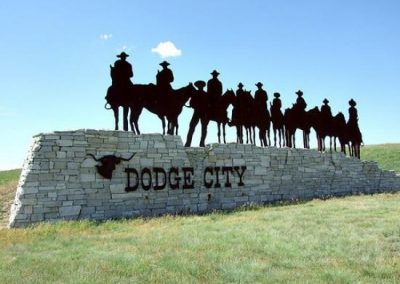 dodge-city-days-hp-4